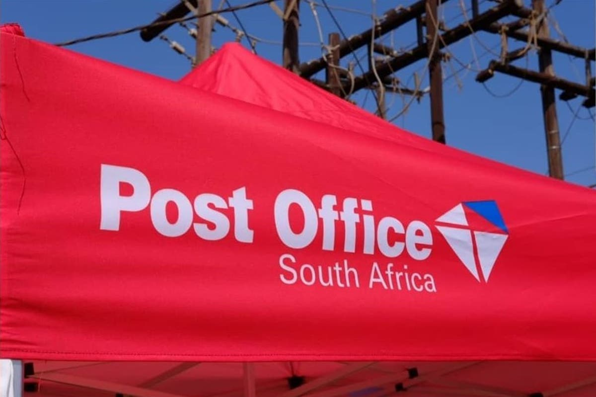SA Post Office Publishes New List of Mailing Service Countries
