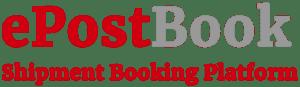 ePostBook - Shipment Booking Platform
